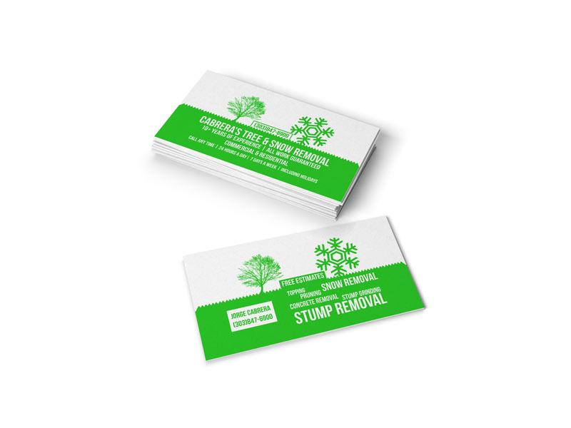 Cabreras-Business-Cards