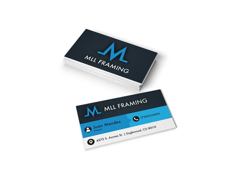 MLL-Business-Cards