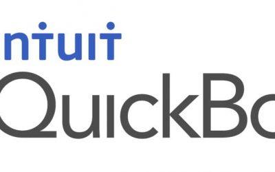 Is Quickbooks Self Employed Worth It?