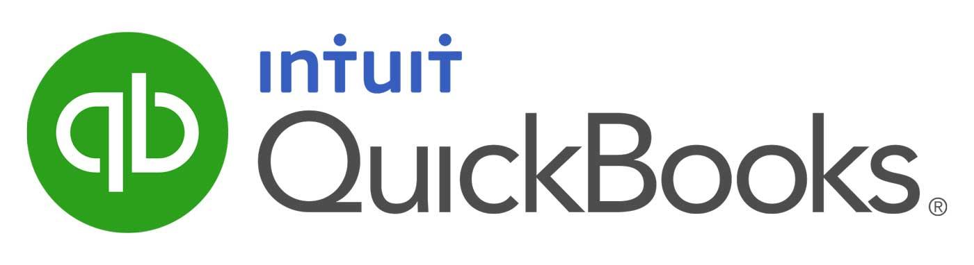 Is Quickbooks Self Employed Worth It? - Flawless Website Design
